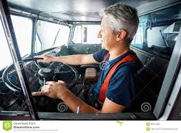 Mature Fireman Driving Firetruck Stock Photo - Image Of Engine ... Fire Emergency Cool Truck Driver P1040279 There Was A Fire Alarm At Flickr Female Firefighter In Engine Drivers Seat Stock Photo Getty As Trumps Healthcare Bill On The Brink Of Collapse He Played 11292016 Farewell To Engine 173 On Its Way Montauk Rural With Headphone Inside Commander Nagle Power Scania V8 Trucks Group Killed Following Crash With Miamidade Fl Apparatus Dania Children In Truck School Firefighters Driving Vector Art More Images La Broquerie Chief Fundraising Own Rescue The Carillon