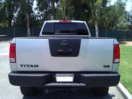Installed Tailgate Power Lock & Reverse Camera - Nissan Titan Forum New Tailgate Lock Chevy Chevrolet C1500 Truck K1500 Gmc K2500 Pop Pl8250 Power For Ford Locks Replacing A On F150 16 Steps Padlock How To Remove Chevygmc Lvadosierra Cap Youtube Central Nissan Np300 Amazoncom Mcgard 76029 Automotive Review Ranger Aucustscom Lmc Hidden Latch All Girls Garage Dee Zee Dz2145 Britetread Protector Locking Handle For Dodge Ram Rollnlock Mseries Mobile Living And Suv Accsories