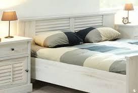 chambre bois blanc chambre bois blanc meilleures idées pour votre maison design et