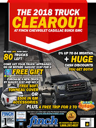 2018 TRUCK CLEAROUT | 0%+Huge Discounts On 2018 Trucks In London Cash For Cars Trucks And Toyota North Brisbane Wreckers Sell Truck Wreckers Rockingham We Buy Commercial Trucks Salvage Car Canberra 2008 Freightliner Cascadia Best Price On Used Buy Archives Dodge Are Junk Beautiful Cars Olympia Wa Sell Your Blogs Melbourne Auto Dismantlers For Recyclers Salisbury Get Home Alaide Truck Removal 4x4s In Dandenong South