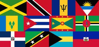 Caribbean Leaders Discuss Crime Trade