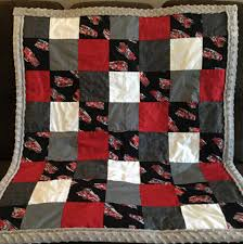 Firefighter Quilt Firefighter Blanket Fireman Quilt Fabric For Boys At Fabriccom Firehouse Friends Engine No 9 Cream From Fabricdotcom Designed By Amazoncom Despicable Me Minion Anti Pill Premium Fleece 60 Crafty Cuts 15 Yards Princess Blossom We Cannot Forget Our Monster Truck Fabric Showing The F150 As It Windham Designer Fabrics Creativity Kids Deluxe Easy Weave Blanket Ford Mustang Fleece Fabric Blanket