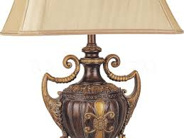 Stiffel Table Lamps Vintage by Table Lamps Accessories Bedroom Amazing Black Stiffel Lamp