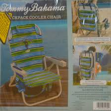 Tommy Bahama Backpack Cooler Chair by Is This The Best Beach Chair Ever Beach Tent Store