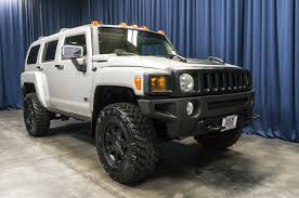 Used 2007 Hummer H3 4x4 SUV For Sale - 32501B 2009 Hummer H3 Car 2008 Jeep Hummer 1360903 Transprent 2007 For Sale At Elite Auto And Truck Sales Canton Ohio Used H3t Luxury House Usa Saugus Hummer Unveils Details On Threesome Of Concepts Heading To Sema Yeah Built Bsching Model Stock Photos Cheap H2 Find Deals On Line Alibacom Wikipedia Fender Flare Splash Guard Kit 2009 Eg Classics When The Us Manufacturer Of Military Offroad Vehicles