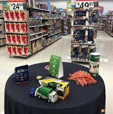 Halloween Warehouse Okc 50th by View Weekly Ads And Store Specials At Your Oklahoma City Walmart
