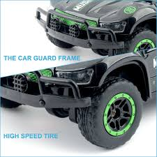 GizmoVine Mini RC Car 25KM/H High Speed 1:43 Car Radio Controled ... 132 Scale 2wd Mini Rc Truck Virhuck Nqd Beast Monster Mobil Remote Control Lovely Rc Cardexopbabrit High Speed Car 49 New Amazing Wl 2019 Speed 20 30kmhour Super Toys Blue Wltoys Wl2019 Toy Virhuck For Kids 24ghz 4ch Offroad Radio Buggy Vehicle Offroad Kelebihan 27mhz Tank Rechargeable Portable Revell Dump Wltoys A999 124 Proportional For Wltoys L929 Racing Stunt Aka