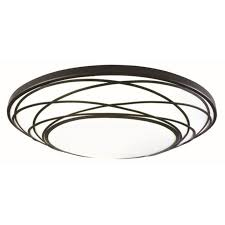 best 25 led ceiling light fixtures ideas on living