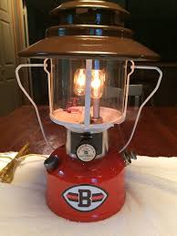 60 best repurposed coleman lantern images on coleman