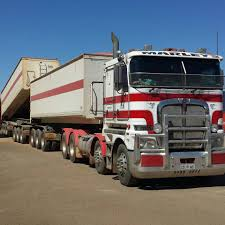 Livestock Work - Driver Jobs Australia The Trucking Industrys Driver Shortage And Its Implications R J Trevarthen Stithians Friendly Driver Who Has Come Up Flickr Marbert Transport Sapp Bros Fremont Ne Cattle Pot Heaven Experienced Hr Truck Required Jobs Australia Job Posting Dicated Livestock Bull Hauler 11 Reasons You Should Become A Ntara Transportation What Are We Gonna Do With Them Hauling Industry To Texas Youtube On The Road In South Dakota Pt 6