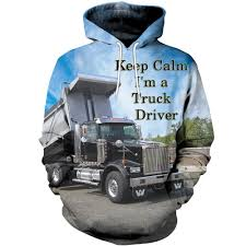 3D Printed Western Star Dump Truck T-shirt Hoodie ST0K180406 ... Western Star Trucks Wikiwand Weernstar Dump Pinterest 2017 Ford F750 Xl 600a Dump Truck For Sale 1006 Used Trucks Of Montana Western Star 4900 Tdrive Cat Ap1055b Paver Laying Mack R Model Rolling Coal Coub Gifs With Sound Trucking Severe Duty And Tippers 2018 4700sb 540900 Triaxle Truck Cambrian Centrecambrian