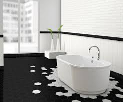 ceramic tile plus image collections tile flooring design ideas