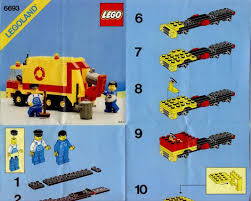 City : LEGO Refuse Collection Truck Instructions 6693, City Lego 3221 City Truck Complete With Itructions 1600 Mobile Command Center 60139 Police Boat 4012 Lego Itructions Bontoyscom Police 6471 Classic Legocom Us Moc Hlights Page 36 Building Brpicker Surveillance Squad 6348 2016 Fire Ladder 60107 Video Dailymotion Racing Bike Transporter 2017 Tagged Car Brickset Set Guide And