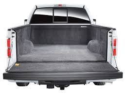 DSI Automotive - Bed Rug BedRug Complete Truck Bed Liner - 3/4 In ... Rhino Ling Sprayin Bedliner Ds Automotive Rustoleum Truck Bed Liner Review Youtube Polyurethane Truck Bed Liners In Eau Claire Wi Tuff Stuff Hilux Mk345 Single Cab Over Rail Bed Liner 4x4 Accsories Tyres Lings Prince George Spray Foam Insulation Liner Dualliner Fof1555n Ebay Bedrug For Toyota Tacoma 052018 Floor Mat Without Rail Storage 5 74 Btred Complete Fast Shipping Rugged Cc5u15 Under Large Selection Installed At Walker Gmc