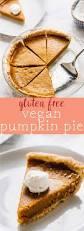 Pumpkin Pie Evaporated Milk Brown Sugar by Best 25 Pumpkin Pies Ideas On Pinterest Mini Pumpkin Pies