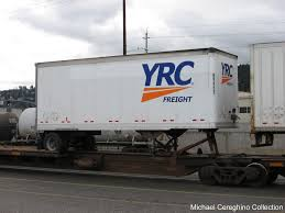 Trucking: Yrc Trucking Tracking Conway Bought By Xpo Logistics For 3 Billion Will Be Rebranded As Moving Alaska Families 100 Years Srdough Transfer Largest Yrc Series Rdwy 558000 561124 Reimer Trucking Tracking Best Truck 2018 Verma Roadways Leading Transport Company In India Update 6 Roadway Express 3035 Wabash 53 Platewall Teamsters Local 24 Website Design Company Web Services Beaver Freight The Worlds First Fully 3d Printed Radio Control 112th Scale Tracked Routes Staa