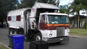 Automated Side Loader Garbage Truck.Nissan UD Wayne Tomcat 14 YD ... Garbage Truck Videos For Children Toy Bruder And Tonka Mack Mr Front Loader Republic Youtube Kids Video Vacuum 1970s Garbage Truck Old Trash Picking Up Waste Management Cng Pete 320 Mcneilus Zr Playset Vehicles Boys Phillips 3 Labrie Enviroquip Recycling Trucks Melbourne The Town Of Gilbert Scorpion Asl Children Colors Shapes Kids Learning Videos In Action With Side Arm Best