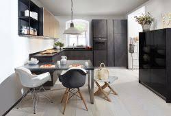 nordisch unkomplizierte küche marquardt küchen