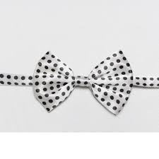 butterfly bow tie pattern best template u0026 design images