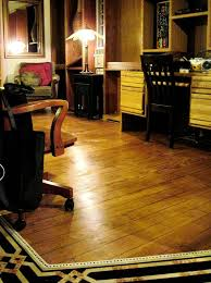 Mobile Home Decorating Ideas Single Wide by Painted Floor A 1964 Single Wide Mobile Home Make Over Hometalk