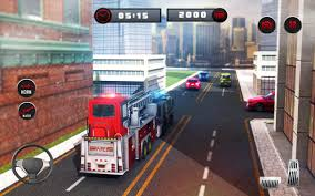 🚒 Rescue Fire Truck Simulator Driving School 2018 1.3 APK Download ... Fire Truck Driver Encode Clipart To Base64 Driving Simulator 3d Parking Games 2018 App Ranking And Home Ultimate Roblox Wikia Fandom Powered By Amazoncom Kids Vehicles 1 Interactive Animated Recent Blog Posts Southern Marin Protection District Ladson Sc Catches After Putting Up Christmas Simulation Technology A Division Of Excel Services Simulators The Real Deal Healthy Android Gameplay Full Hd Youtube Enmark Simulators