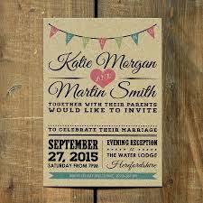 72 Best Wedding Invitations Loz Images On Pinterest