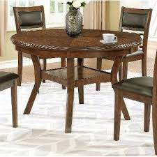 Dining Table Sets Tables Category Set Clearance Walmart