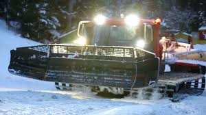 Sofia, Bulgaria - January 3, 2017: Snow Plow Truck On A Ski Slope ... How Hightech Is Your Citys Snow Plow Zdnet 1994 Chevy Silverado 1500 4x4 Mud Truck Snow Plow Monster Concerns Raised Over Bankrupt Operator Btodayca Snow Plows Levan Fisher At Chapdelaine Buick Gmc In Lunenburg Ma Plow Truck Woodcut Stock Illustration I4860406 Featurepics Western Hts Halfton Snplow Western Products Removal Wikipedia Chicagos Full Fleet Of Are Working To Clear Streets Michigan Snplows Get Green Warning Lights Wkar Odessa December 29 Hard Storm The City Trucks