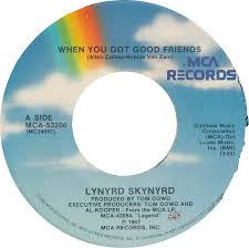 Lynyrd Skynyrd The Colonels Music 1975 Intertional 4100 Conco Found On Ebay Very Rare A Flickr Tony Justice A Truck Drivin Sing Son Of The South Features Byrds Drug Store Man Bad Night At Whiskey 45 Head A6 Truck Drivin Man B1 Vila Srbija S R Nelsons Steel Reviewed Essay Service Ygassignmentmdfo Ernest Tubb Youtube 16 Greatest Driver Hits Variscountry Amazonca Peterbilt 387 Drivcamping Pinterest 930 Coffee Break Trucker Songs Current Country Musictruck Driving Manbuck Owens Lyrics And Chords