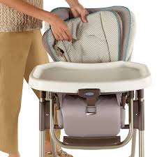 Design: Feeding Time Will Be Comfortable With Cute Graco ... Ideas Regalo High Chair Graco Leather Fisher Table2boost 2in1 Highchair Booster Breton Stripe Fisherprice Spacesaver Geo Meadow From Three In One 3 9 Space Saver Target Top 10 Best Chairs For Babies Toddlers Heavycom Duodiner 3in1 Convertible In Holt Slim Snacker Whisk Of 2019 Diamond Blush Price Space Saver High Chair
