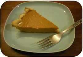 Cooks Illustrated Pumpkin Pie Vodka by Pies 102 Fillings For A Single Crust Pie Coconut Dreamz