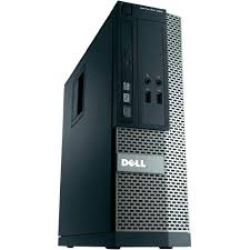 pc de bureau reconditionné dell optiplex 390 sff pc bureau reconditionné trade discount