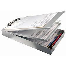 Clipboards at fice Depot