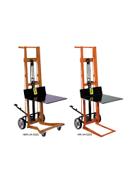 HYDRAULIC LIFT HAND TRUCKS At Nationwide Industrial Supply, LLC Hydraulic Hand Pallet Truck Whosale Suppliers In Tamil Nadu India Economy Mobile Scissor Lift Table Buy 5 Ton Capacity High With Germany Vestil Manual Pump Stackers Isolated On White Background China Transport With Scale Ptbfc Trolley Scrollable Fork Challenger Spr15 Semielectric Hydraulic Hand Pallet Truck 1 Ton Natraj Enterprises 08071270510 Electric Car Lifter Ramp Kramer V15 Skid Trainz