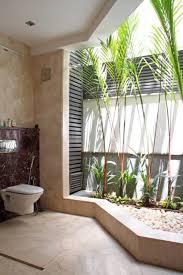 Double Bathroom Sink Menards by Farm Table Bathroom Sink Farmhouse Vanity Menards Ideas For