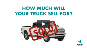 100 Adesa Truck Auction ADESA How Much Will Your Sell For On Vimeo