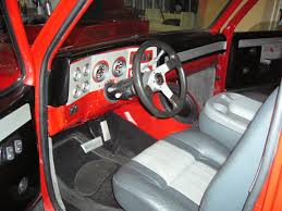 100 Truck Interior Parts 85 Chevy Free Download Playapkco