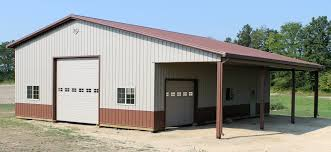 Residential Buildings 30 X 40 12 Residential Pole Building With Overhead Doors And Images Of Barn Lean To 40x Wall Ht 36x48x14 Residential Garage In Zions Cssroads Va Rdw12019 Tin Kits Xkhninfo 100 84 Lumber Pole Best 25 Barn Home Design Menards X30 Building Tristate Buildings Pa Nj Trusses Ideas On Pinterest Houses Galleries Example Roofing Reeds Metals Premade Sheds 24x36 30x40 House 340x12 Edinburg Ras12102 Superior