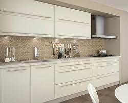 feldmann küchen 240cm küchenzeile grau vanille 16896