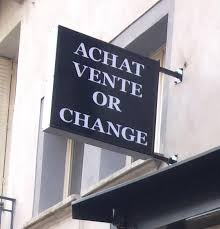 maison française de l or se diversifie bureau de change grenoble