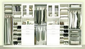 Armoire Ikea White Tag: Urban Crossings Computer Armoire. Storage ... Best 25 Painted Wardrobe Ideas On Pinterest Diy Interior Ikea Pax Birkeland 4 Drawers 2 Doors Wardrobe Design Kids Special Armoires Dressers Amazoncom Bedroom And Wardrobes Closet Storage Ideas Solutions Hgtv Girl Room Decor With White Chic Wood Storage Baby Old Dresser Turned Into A Dress Up Closet Kid Stuff Plastic Armoire Abolishrmcom Kids Repurposed From An Old Ertainment Center My