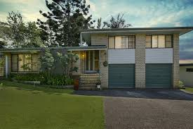 100 Maleny House 33 Bunya Street And Hinterland Real Estate
