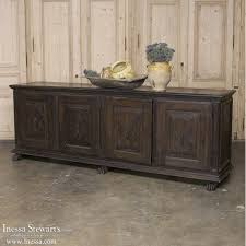 French Sideboard Buffet Luxury Antique Furniture Buffets Sideboards