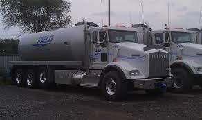 Trucking: Trucking Office Oil Field Truck Drivers Truck Driver Jobs In Texas Oil Fields Best 2018 Driving Field Pace Oilfield Hauling Inc Cadian Brutal Work Big Payoff Be The Pro Trucking Image Kusaboshicom Welcome Bakersfield Ca Resource Goulet 24 Hour Tank Service Target Services Odessa
