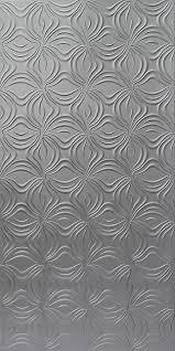 4x8 Ceiling Light Panels by Dogwood Sample Ati Decorative Laminates