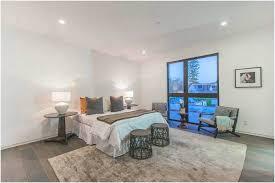 spot chambre spot plafond chambre eclairage chambre plafond solutions pour la