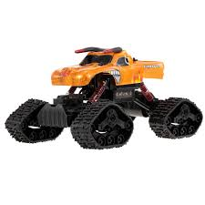 100 Remote Control Gas Trucks TOYS 8897 189E RC Car 112 24G 4WD DIY Tire All Terrain High Speed