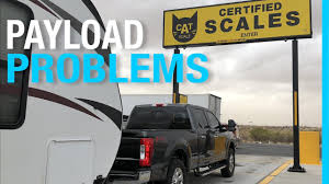 PAYLOAD PROBLEMS: HOW MUCH CAN I (REALLY) TOW? RV Truck & Trailer ... Towing Capacity Chart Vehicle Gmc Why Gm Lowering 2015 Silverado Sierra Tow Ratings Is Such A Big Deal Guide To Trailering Garys Garagemahal The Bullnose Bible Caravan And Camps Australia Wide Halfton Haulers Scribd Family Rv Usa Sales In Ontario Upland Pomona Jurupa Valley Cars With Unexpected Automobile Magazine Photo Gallery Law Discussing Limits Of Trailer Size Truck Adjusted By Tougher Testing Autoguidecom News Wheel Lifts Edinburg Trucks