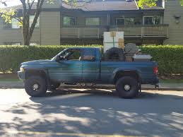 1998.5 Dodge Ram CTD - Sally   Page 6   Expedition Portal Need To See Some Customized Broncos High Lifter Forums Big Truck Envy Chucks F7 Coleman Ford Enthusiasts 1955 F500 Official Show Off Your Vehicle Thread Shenigans Wotlabs Forum Post Pics Of 2014 Page 30 42018 Chevy Silverado Gmc Axminster Chuck Hub Accsories Woodturning Lathe 2001 Chevrolet 1500 Roadster Custom Trucks Stolen Mega Nc4x4 Marmon Herrington Decoding Austin Area Tw Chapter All Gens Welcome Even T4rs Heck Just Make Google Image Result For Httpstaticcarguruscomimagessite2010 133 Best Trucks Images On Pinterest Vintage Cars Cool
