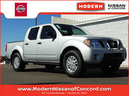 100 Craigslist Eastern Nc Cars And Trucks Nissan Frontier For Sale In Charlotte NC 28202 Autotrader